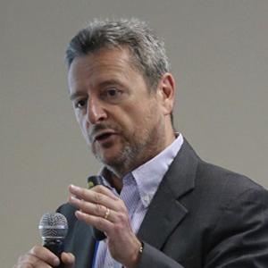 Luciano Consolati