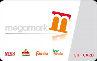 Megamark