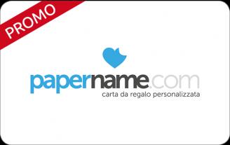 Papername