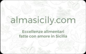 Alma Sicily