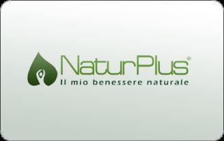 Natur Plus
