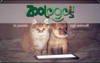 Zoologos